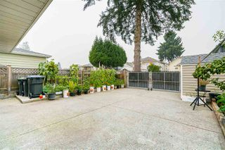 Photo 38: 1929 MANNING Avenue in Port Coquitlam: Glenwood PQ House for sale : MLS®# R2498569