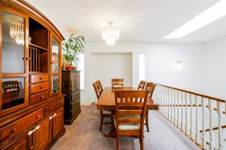 Photo 5: 1929 MANNING Avenue in Port Coquitlam: Glenwood PQ House for sale : MLS®# R2498569