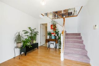 Photo 31: 1929 MANNING Avenue in Port Coquitlam: Glenwood PQ House for sale : MLS®# R2498569