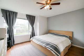 Photo 20: 1929 MANNING Avenue in Port Coquitlam: Glenwood PQ House for sale : MLS®# R2498569
