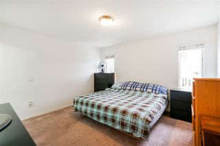 Photo 16: 1929 MANNING Avenue in Port Coquitlam: Glenwood PQ House for sale : MLS®# R2498569