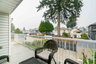 Photo 34: 1929 MANNING Avenue in Port Coquitlam: Glenwood PQ House for sale : MLS®# R2498569