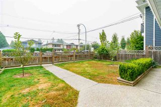 Photo 35: 1929 MANNING Avenue in Port Coquitlam: Glenwood PQ House for sale : MLS®# R2498569