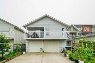 Photo 39: 1929 MANNING Avenue in Port Coquitlam: Glenwood PQ House for sale : MLS®# R2498569