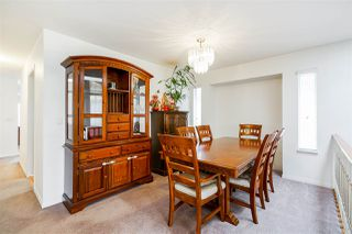 Photo 4: 1929 MANNING Avenue in Port Coquitlam: Glenwood PQ House for sale : MLS®# R2498569