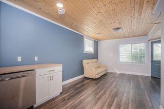 Photo 27: 51118 SOPHIE Crescent in Chilliwack: Eastern Hillsides House for sale : MLS®# R2505141