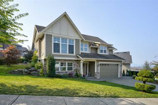 Main Photo: 51118 SOPHIE Crescent in Chilliwack: Eastern Hillsides House for sale : MLS®# R2505141