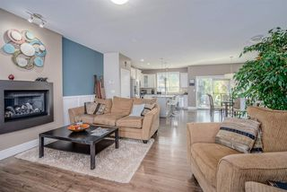 Photo 6: 51118 SOPHIE Crescent in Chilliwack: Eastern Hillsides House for sale : MLS®# R2505141