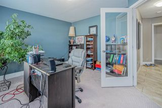 Photo 22: 51118 SOPHIE Crescent in Chilliwack: Eastern Hillsides House for sale : MLS®# R2505141