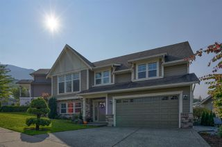 Photo 30: 51118 SOPHIE Crescent in Chilliwack: Eastern Hillsides House for sale : MLS®# R2505141