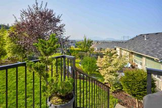 Photo 35: 51118 SOPHIE Crescent in Chilliwack: Eastern Hillsides House for sale : MLS®# R2505141