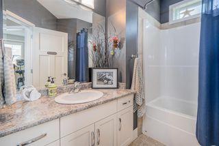Photo 18: 51118 SOPHIE Crescent in Chilliwack: Eastern Hillsides House for sale : MLS®# R2505141
