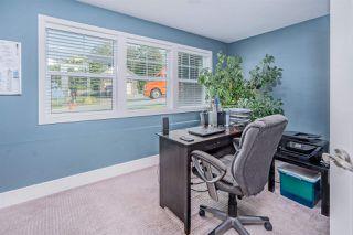 Photo 21: 51118 SOPHIE Crescent in Chilliwack: Eastern Hillsides House for sale : MLS®# R2505141