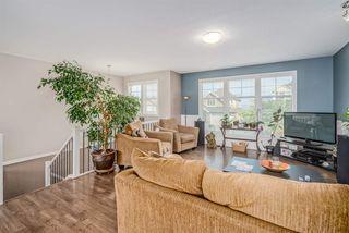 Photo 3: 51118 SOPHIE Crescent in Chilliwack: Eastern Hillsides House for sale : MLS®# R2505141