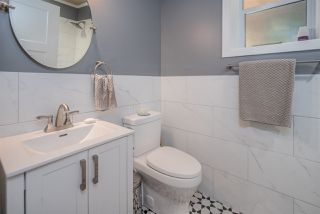 Photo 25: 51118 SOPHIE Crescent in Chilliwack: Eastern Hillsides House for sale : MLS®# R2505141
