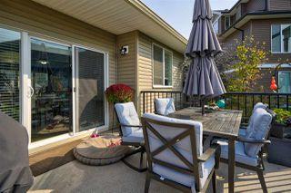 Photo 33: 51118 SOPHIE Crescent in Chilliwack: Eastern Hillsides House for sale : MLS®# R2505141