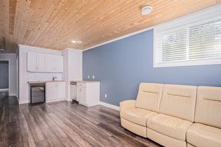 Photo 28: 51118 SOPHIE Crescent in Chilliwack: Eastern Hillsides House for sale : MLS®# R2505141