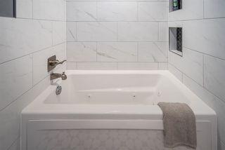 Photo 26: 51118 SOPHIE Crescent in Chilliwack: Eastern Hillsides House for sale : MLS®# R2505141