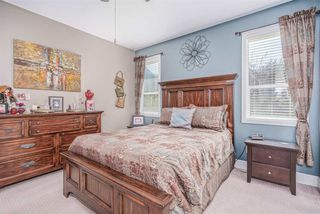 Photo 14: 51118 SOPHIE Crescent in Chilliwack: Eastern Hillsides House for sale : MLS®# R2505141