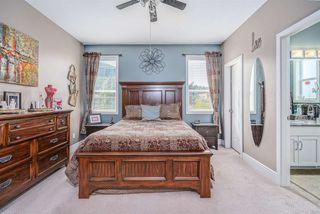 Photo 13: 51118 SOPHIE Crescent in Chilliwack: Eastern Hillsides House for sale : MLS®# R2505141