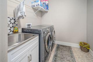 Photo 23: 51118 SOPHIE Crescent in Chilliwack: Eastern Hillsides House for sale : MLS®# R2505141