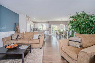Photo 5: 51118 SOPHIE Crescent in Chilliwack: Eastern Hillsides House for sale : MLS®# R2505141