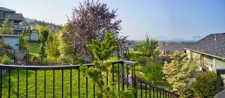 Photo 36: 51118 SOPHIE Crescent in Chilliwack: Eastern Hillsides House for sale : MLS®# R2505141