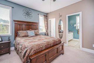 Photo 15: 51118 SOPHIE Crescent in Chilliwack: Eastern Hillsides House for sale : MLS®# R2505141