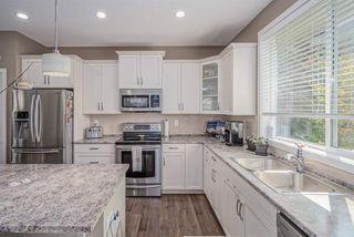 Photo 10: 51118 SOPHIE Crescent in Chilliwack: Eastern Hillsides House for sale : MLS®# R2505141