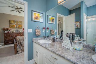 Photo 17: 51118 SOPHIE Crescent in Chilliwack: Eastern Hillsides House for sale : MLS®# R2505141