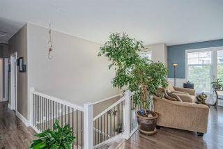 Photo 12: 51118 SOPHIE Crescent in Chilliwack: Eastern Hillsides House for sale : MLS®# R2505141