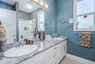 Photo 16: 51118 SOPHIE Crescent in Chilliwack: Eastern Hillsides House for sale : MLS®# R2505141