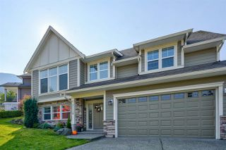 Photo 29: 51118 SOPHIE Crescent in Chilliwack: Eastern Hillsides House for sale : MLS®# R2505141