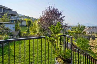 Photo 34: 51118 SOPHIE Crescent in Chilliwack: Eastern Hillsides House for sale : MLS®# R2505141