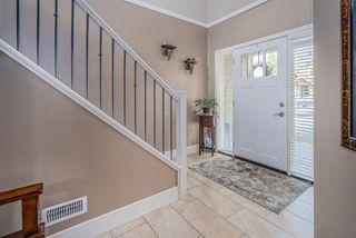 Photo 20: 51118 SOPHIE Crescent in Chilliwack: Eastern Hillsides House for sale : MLS®# R2505141