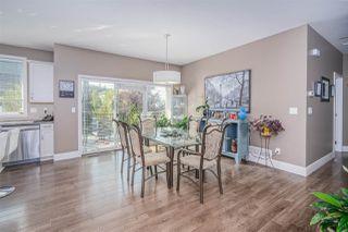Photo 7: 51118 SOPHIE Crescent in Chilliwack: Eastern Hillsides House for sale : MLS®# R2505141