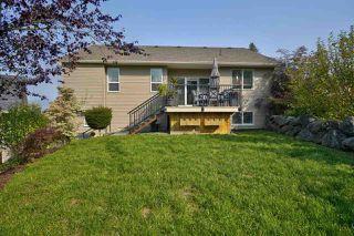 Photo 32: 51118 SOPHIE Crescent in Chilliwack: Eastern Hillsides House for sale : MLS®# R2505141