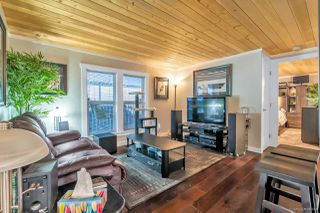 Photo 12: 38 13507 81 AVENUE in Surrey: Queen Mary Park Surrey Manufactured Home for sale : MLS®# R2501558