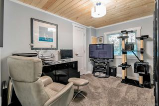 Photo 14: 38 13507 81 AVENUE in Surrey: Queen Mary Park Surrey Manufactured Home for sale : MLS®# R2501558