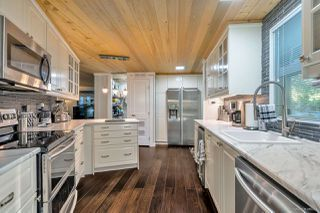 Photo 3: 38 13507 81 AVENUE in Surrey: Queen Mary Park Surrey Manufactured Home for sale : MLS®# R2501558