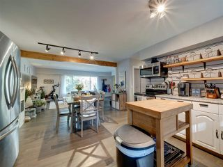 Photo 14: 8041 WILDWOOD Road in Halfmoon Bay: Halfmn Bay Secret Cv Redroofs House 1/2 Duplex for sale (Sunshine Coast)  : MLS®# R2506771