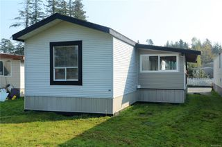 Photo 22: 125A 1753 Cecil St in : Du Crofton Manufactured Home for sale (Duncan)  : MLS®# 858156