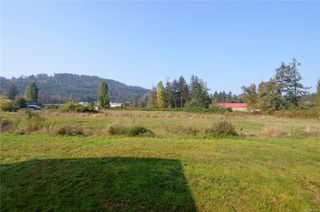 Photo 3: 125A 1753 Cecil St in : Du Crofton Manufactured Home for sale (Duncan)  : MLS®# 858156