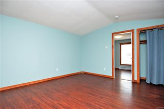Photo 7: 125A 1753 Cecil St in : Du Crofton Manufactured Home for sale (Duncan)  : MLS®# 858156