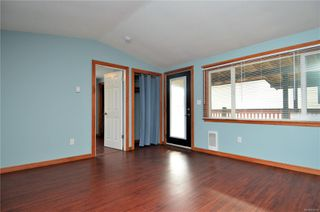 Photo 9: 125A 1753 Cecil St in : Du Crofton Manufactured Home for sale (Duncan)  : MLS®# 858156