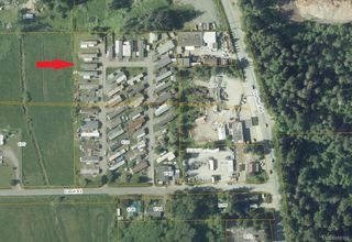 Photo 24: 125A 1753 Cecil St in : Du Crofton Manufactured Home for sale (Duncan)  : MLS®# 858156
