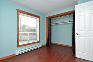 Photo 18: 125A 1753 Cecil St in : Du Crofton Manufactured Home for sale (Duncan)  : MLS®# 858156