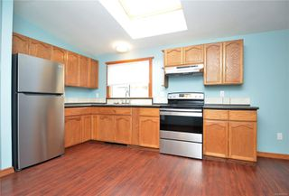 Photo 10: 125A 1753 Cecil St in : Du Crofton Manufactured Home for sale (Duncan)  : MLS®# 858156