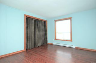 Photo 15: 125A 1753 Cecil St in : Du Crofton Manufactured Home for sale (Duncan)  : MLS®# 858156