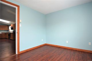 Photo 19: 125A 1753 Cecil St in : Du Crofton Manufactured Home for sale (Duncan)  : MLS®# 858156